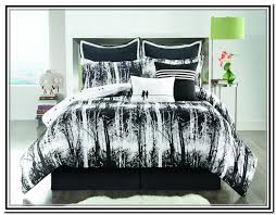 bedroom black and white duvet covers queen brilliant luxury egyptian cotton erfly satin comforter bedding