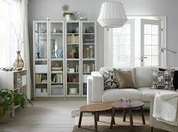 Perfect Mesmerizing Ikea Living Room Design Ideas 2013 A Small Livingroom Furnished Living  Room Decor Design