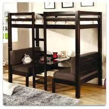 tiny spaces furniture. Furniture For Tiny Spaces Small Me Designs Studio Apartment . P