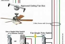 hampton bay ceiling fan switch wiring diagram hampton hampton bay ceiling fan 3 speed switch wiring diagram ewiring on hampton bay ceiling fan switch