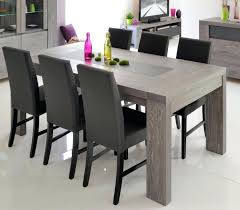 gray dining room chairs. Wooden Dining Room Table And Chairs Prettiest Grey Wood Models Value City Gray