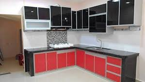 71 beautiful fantastic gorgeous aluminium kitchen cabinet fully review aluminum glass doors fascinating gallery mather cabinets black tall antique door
