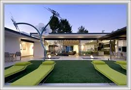 mid century modern lighting fixtures. Mid Century Modern Exterior Light Fixtures Outdoor Lighting Home Design Furniture Corona