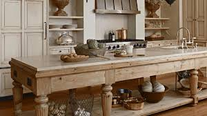 country french style furniture. Country French Style Furniture U