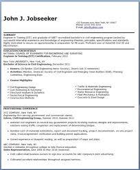 Resume Title Samples Essayscope Com