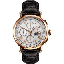 2016 swiss watches watches swiss watch and search 2016 swiss watches