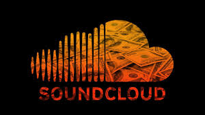 To Utter Funding New Buzz Secures Soundcloud Shutdown Avoid CtqTYw