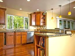 kitchen wall color ideas. Best Color For Kitchen Walls Top Colors Attractive Wall Paint Ideas . E