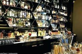 diy back bar ideas bar shelving ideas gorgeous under bar shelving ideas bar back bar ideas
