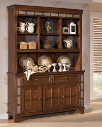 ... Dining Room Buffets Antique Buffet Table Fresh Dining Room Buffet With Hutch  Room Design ...