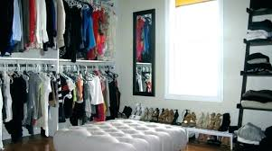 exotic turn room into walk in closet turn spare room into closet turn spare room into exotic turn room into walk in closet making a bedroom