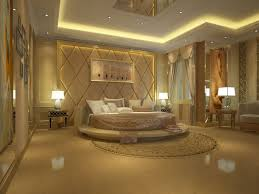 Luxury Bedrooms Interior Design Great Luxury Master Bedroom Ideas Greenvirals Style