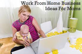 work home business hours image. Work Home Business Hours Image U