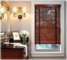 best blinds for bathrooms consider roller bathroom34 bathroom