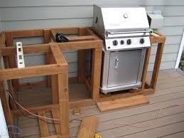 backyard grill ideas. backyard bbq islands diy built in bbq 5 17 best ideas about grill on pinterest