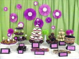 birthday centerpiece ideas birthday party decorations with purple color birthday decoration ideas diy birthday centerpiece ideas elegant retirement party