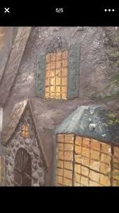 bot wa painters best interior exterior painting pany in everett wa painting