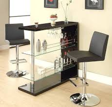 small bar furniture for apartment. Small Bars For Apartment Bar Furniture Home Design Table A