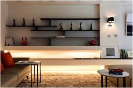 corner storage for living room. gorgeous corner shelves for living room captivating wall paints storage n