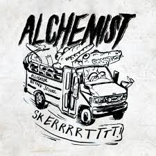 the alchemist jane meets chrissy lyrics lyrics jane meets chrissy the alchemist