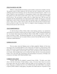 project essay sample global warming