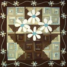 Quilted Treasures Events: Quilting Retreats, Quilt Minnesota Shop ... & Join us to make a funky, wonky, FUN quilt! These are just a few words to  desicribe this log cabin Buggy Barn creation. Learn to stack, shuffle and  sew from ... Adamdwight.com