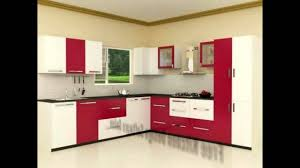 Kitchen Design Program Online Wonderous Kitchen And Closet Design Software Roselawnlutheran