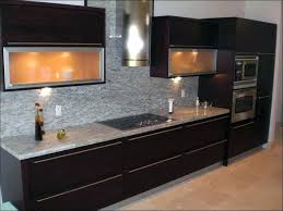 Kitchen ideas light cabinets Wood Light Brown Cabinets Kitchen Color Ideas Light Brown Cabinets Grey For Sale Gray Grey Kitchen Cabinets Light Brown Cabinets Classic Kitchen Avaridacom Light Brown Cabinets Light Brown Cabinets Kitchen Color Ideas With