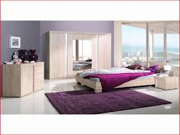 Awesome Chambre A Coucher Conforama Dolce Pictures House Design
