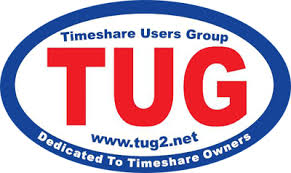 Timeshare System Points Ownership Comparison Chart