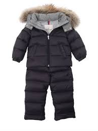 moncler - outfits   sets - baby-boys - fall winter ...