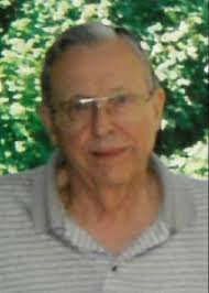 Don Sherburne Obituary (1927 - 2020) - Kalamazoo, MI - Kalamazoo ...