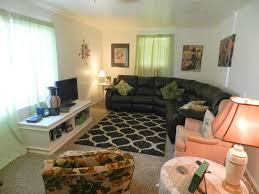 Organizing Living Room Home Organizing Services In Medford Grants Pass Ashland