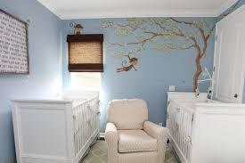 white fur rug wallpaper. kids square side table green pattern blanket beige comfy cushion blue valance pink white furniture fur rug wallpaper i