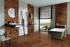 white bathroom wall tiles kajaria