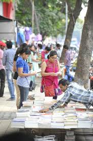 Small Picture Shop the street smart way in Pune Latest News Updates at