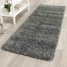 furniture bed bath and beyond bathroom rugs bath mats fieldcrest bath rugs black and grey