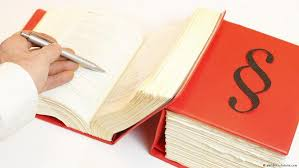 Банкротить″ предприятия лучше во время учебы Учеба  ″Банкротить″ предприятия лучше во время учебы Учеба 15 01 2013