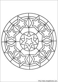 Mandala Da Stampare Formato A4 Playingwithfirekitchencom