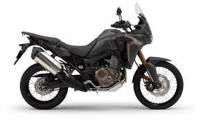 <b>Honda Africa Twin</b> (YULMO02)   ADMO