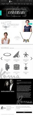 Roma Designer Jewelry Reviews Roma Designer Jewelry Competitors Revenue And Employees