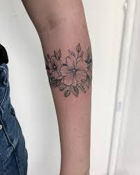 Tattoo Mija At Tattoomija Instagram Profile Picdeer