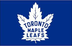 watch toronto maple leafs games