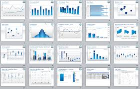 025 Template Ideas Create Charts With Conditional Formatting