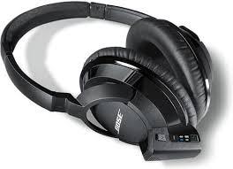 bose earphones wireless. bose ae2w bluetooth headphones earphones wireless