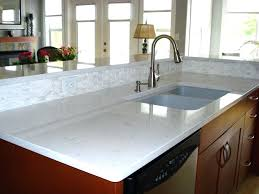 cutting granite countertop with circular saw medium size of granite to install marble vanity top best