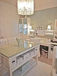 lighting craft room design. pretty office craft roomoffice cute and cozy lighting room design