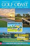 Golf Coast Magazine - Sarasota, Spring 2018 by Golf Coast Magazine ...