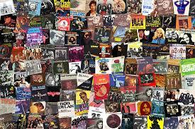 Uk Singles Chart 1970 Top 200 70s Songs