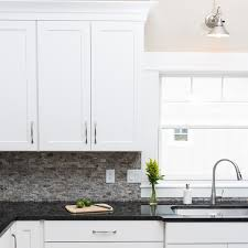 white cabinet handles. Plain Handles Choose Your Hardware In White Cabinet Handles